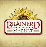 Baxter Farmers Market
