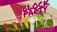 St. Francis Block Party