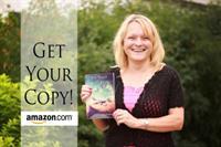 Lisa Cassman Book Signing