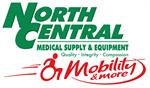 North Central Medical Supply & Equipment