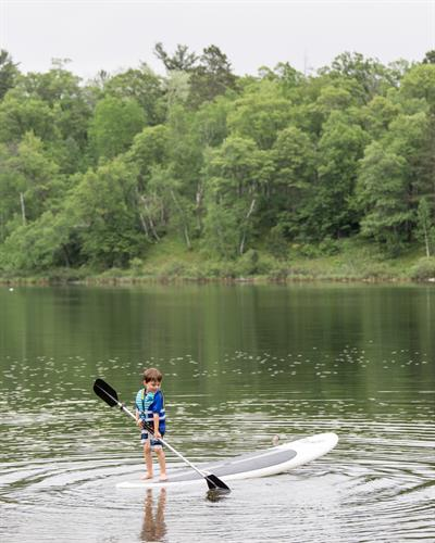 Gallery Image LLL_Paddle_board.jpg