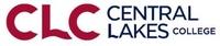 CLC All Programs Registration Session