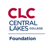 Central Lakes College (CLC)