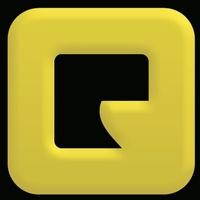 Q Squares - Pine Square