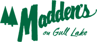 Madden's on Gull Lake - Brainerd