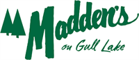 Madden's on Gull Lake - Brainerd