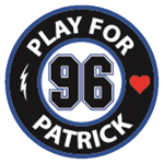 PLAY FOR PATRICK HEART SCREEN