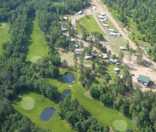 Gallery Image rv_aerial1.JPG
