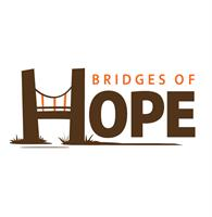 Bridges of Hope - Common Goods
