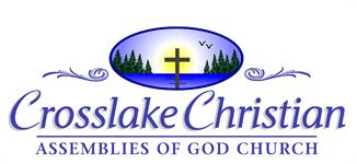 Crosslake Christian Assembly of God Church