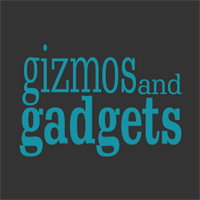 Gizmos and Gadgets - What's Hot and New!