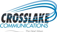 Crosslake Communications