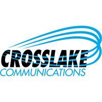 Crosslake Communications
