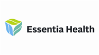 Essentia Health offering flu vaccine