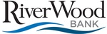 RiverWood Bank - Baxter