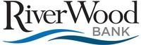 RiverWood Bank - Crosslake