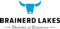 Brainerd Lakes Chamber of Commerce