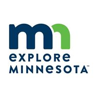 Explore Minnesota Listening Session