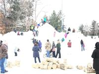 Nisswa Winter Jubilee