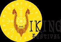 Nisswa Viking Festival
