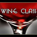 Wine Tasting and Food Pairing Class at Prairie Bay Grill