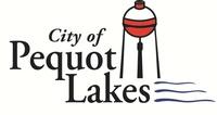 City of Pequot Lakes