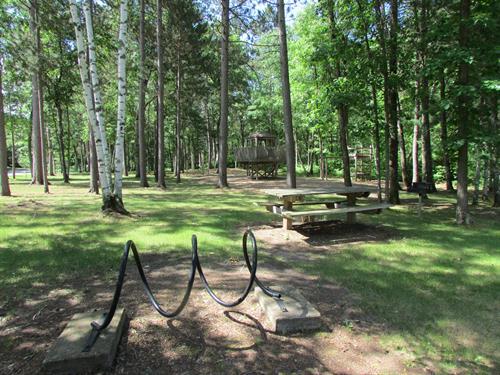 Gildner Park