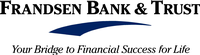 Frandsen Bank and Trust - Baxter