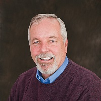 Jerry Graham - Mortgage Banking Officer, VP - Crosslake