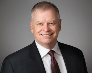 Tim Swanson - Sr. Vice President/Sr. Business Banker