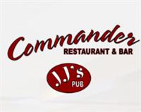 JJ's Pub Meat Raffle