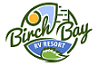 Birch Bay RV Resort