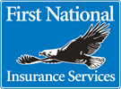 First National Insurance Services