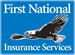 First National Bank Insurance Services