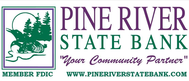 Pine River State Bank