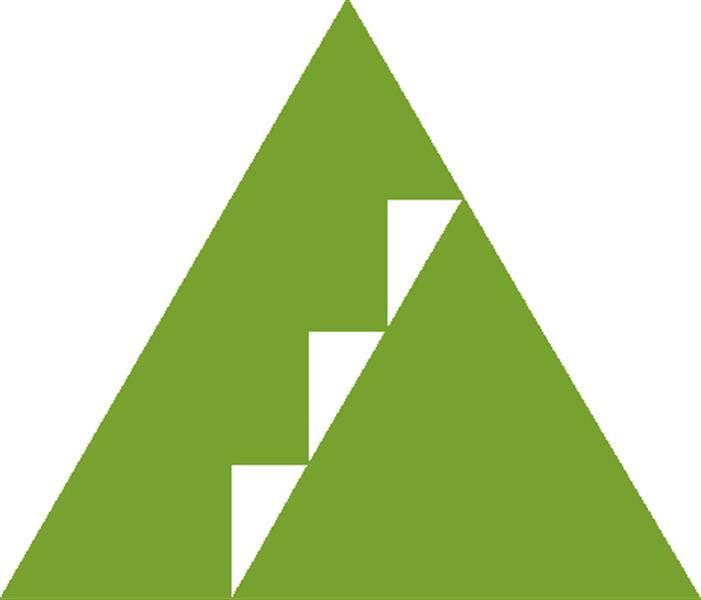 Junior Achievement - Serving the Brainerd Lakes Area