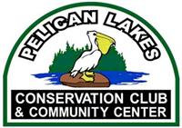 Pelican Lakes Conservation Club Prime Rib and Ham Holiday Dinner
