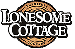 Lonesome Cottage Furniture Company