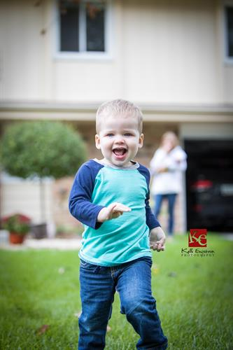 Location Family Photography in the Twin Cities