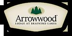 Arrowwood Lodge at Brainerd Lakes