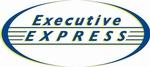 Executive Express