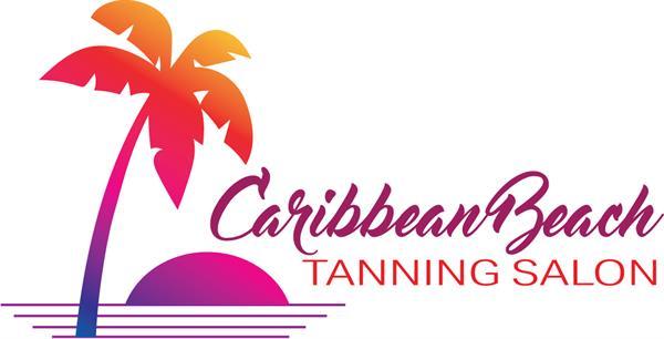 Caribbean Beach Tanning Salon