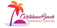 Caribbean Beach Tanning Salon - Brainerd