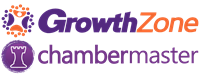 Growth Zone / ChamberMaster