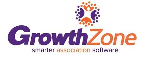 Growth Zone / ChamberMaster