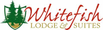 Whitefish Lodge St. Patrick's Day Parking Lot Party & Vendor Fair