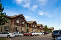 Whitefish Lodge & Suites - Crosslake