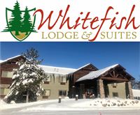 Whitefish Lodge & Suites - Crosslake