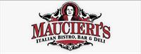 Maucieri's, Inc. - Crosslake