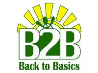 14th Annual Back to Basics